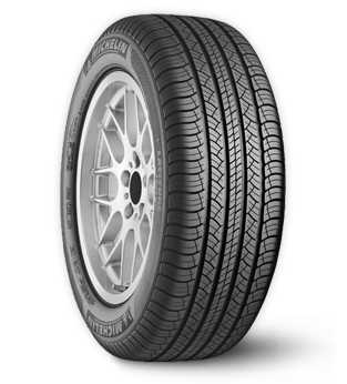 Ban Michelin Latitude Tour HP 295/40-22